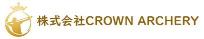 株式会社CROWN ARCHERY